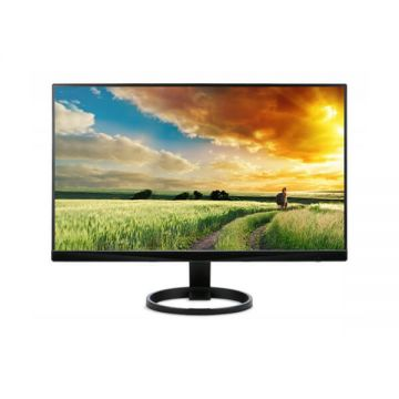 Capacitive Touch Screen 22 Inch Advertising LCD Display Monitor