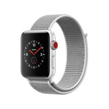 """New Model Watch Mobile  with Bpm Function 1.14"""" IPS LCD IP68"""